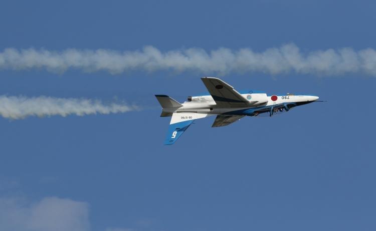 F-263.jpg