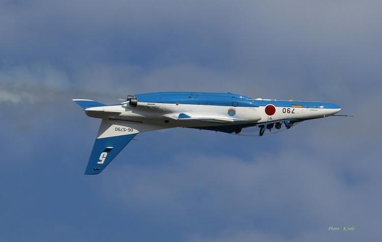 F-264.jpg