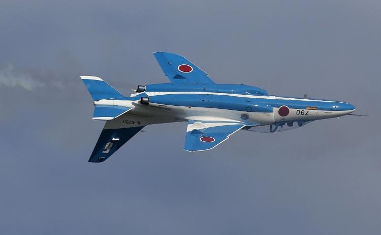 F-265.jpg