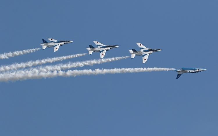 F-266.jpg