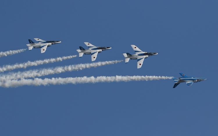 F-267.jpg