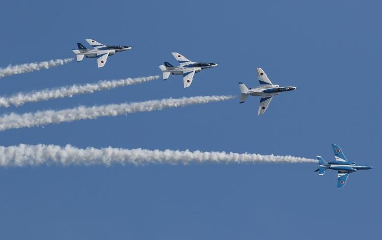 F-268.jpg