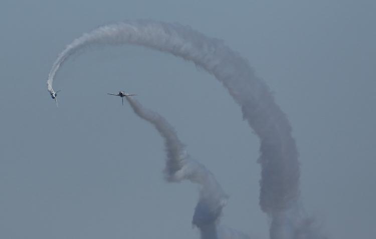 F-270.jpg