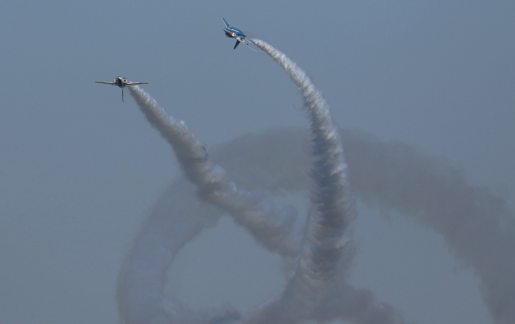 F-271.jpg