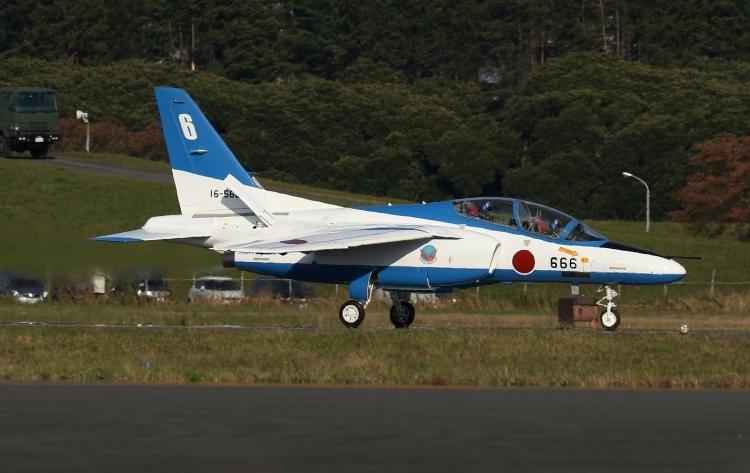 F-275.jpg