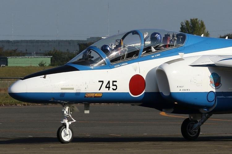 F-276.jpg