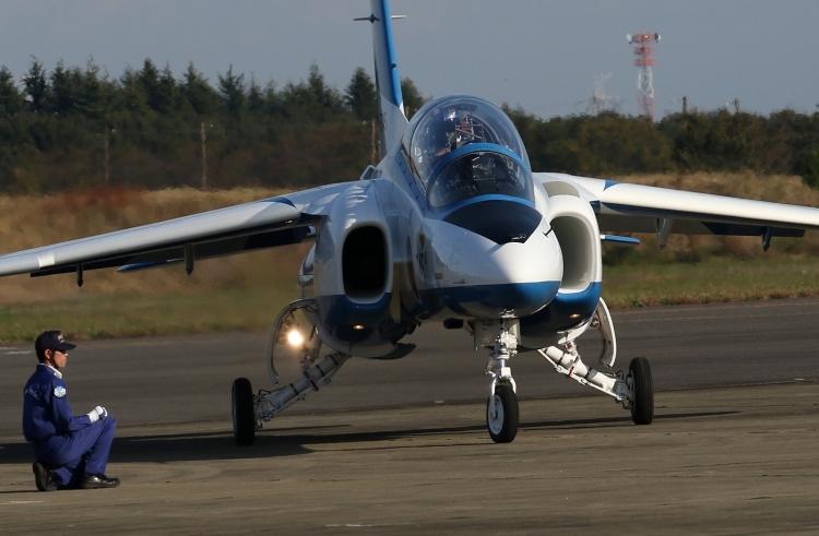 F-278.jpg