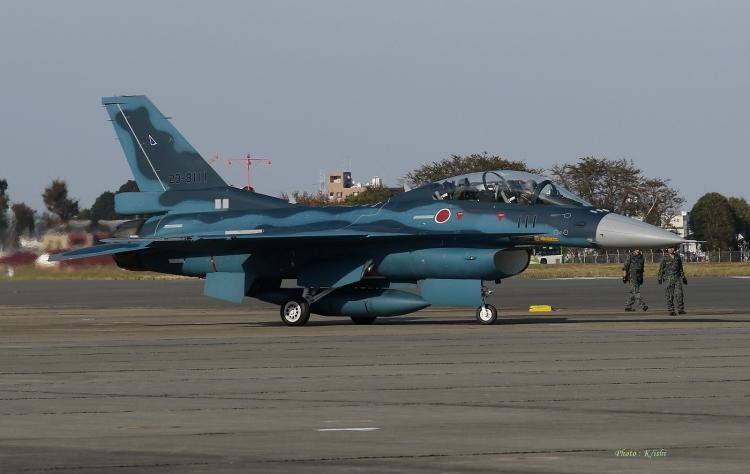 F-279.jpg