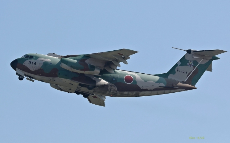 F-27.jpg