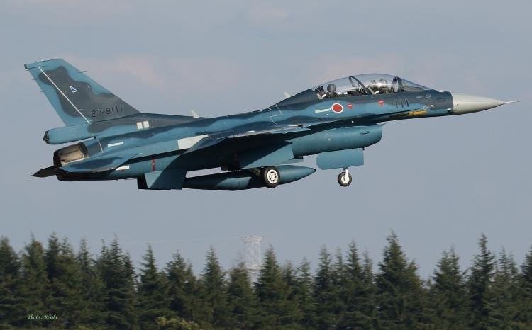 F-282.jpg