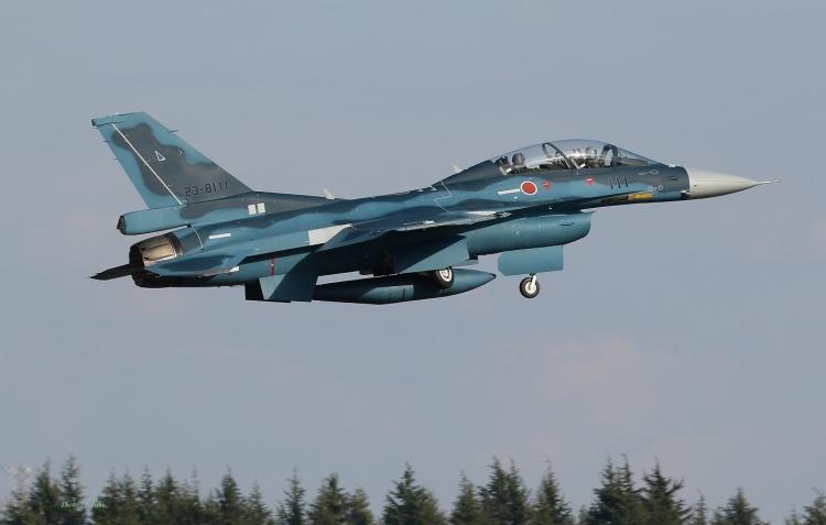 F-283.jpg