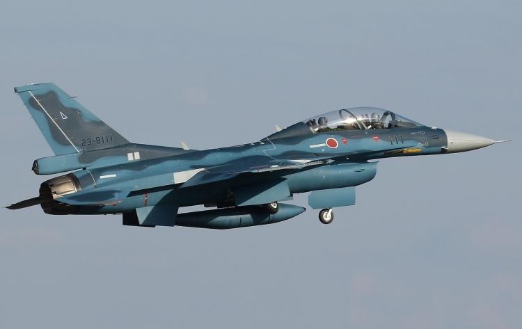 F-284.jpg