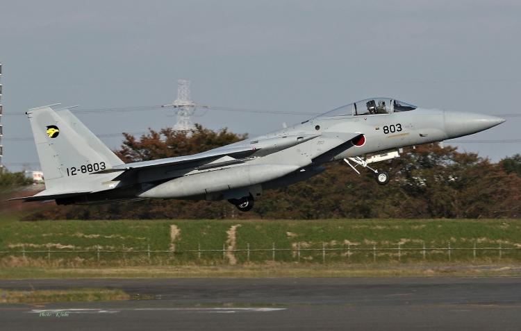 F-285.jpg