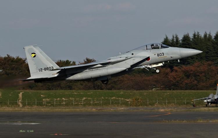 F-286.jpg