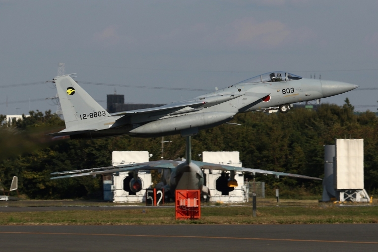 F-287.jpg