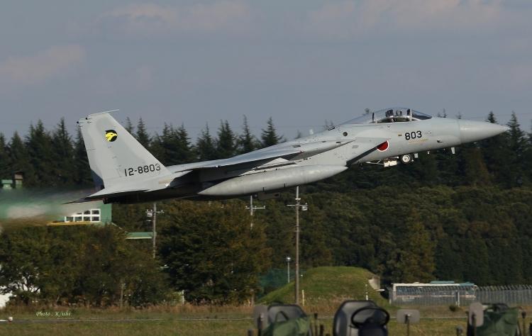 F-288.jpg
