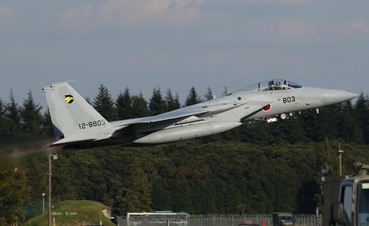 F-289.jpg