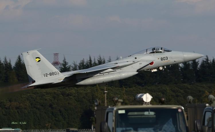 F-290.jpg