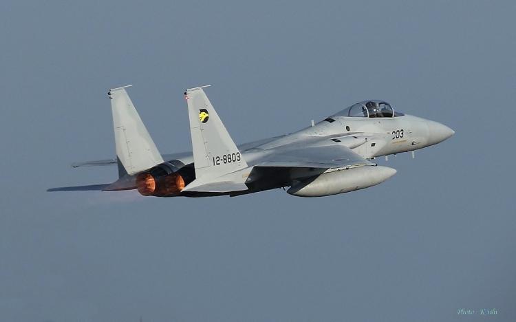 F-291.jpg