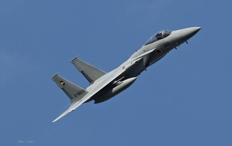F-292.jpg