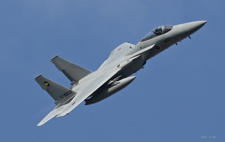 F-293.jpg