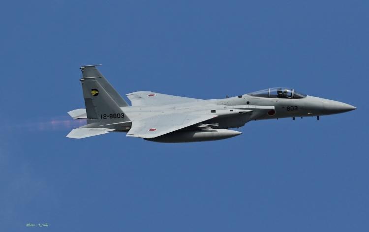 F-294.jpg