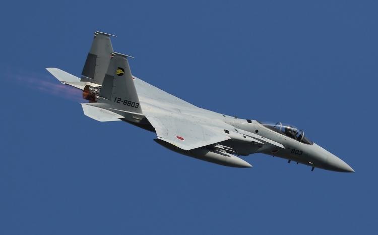 F-296.jpg