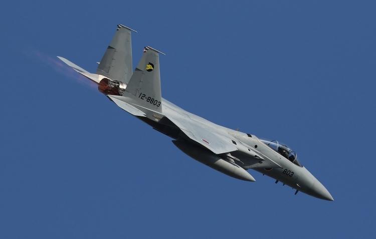 F-297.jpg