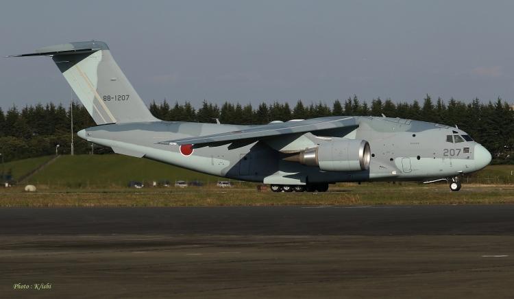 F-298.jpg