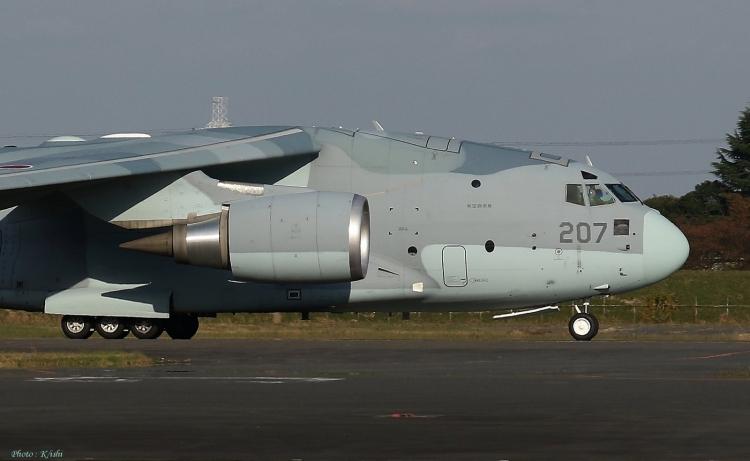 F-300.jpg