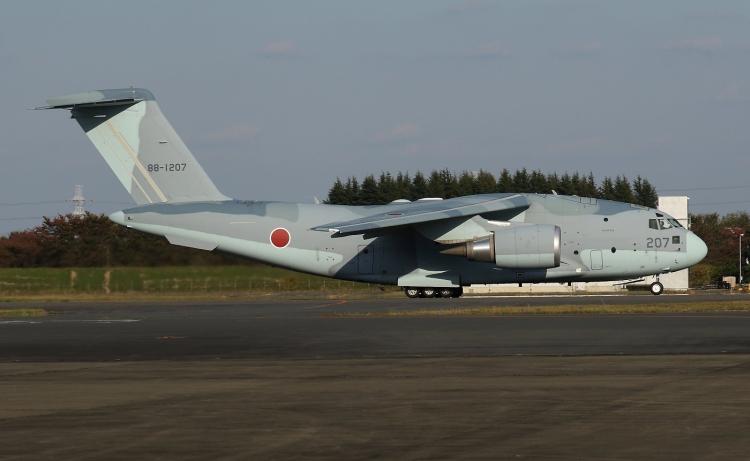 F-301.jpg