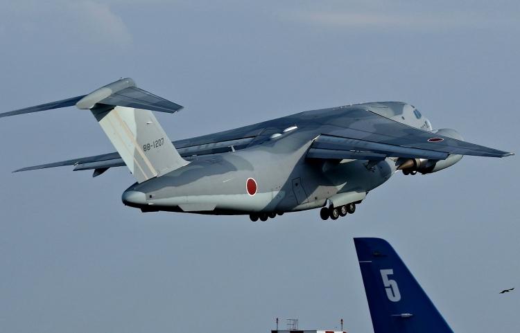 F-303.jpg