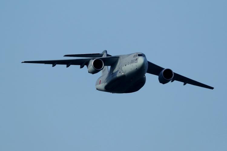 F-305.jpg