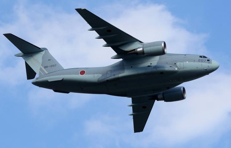 F-306.jpg