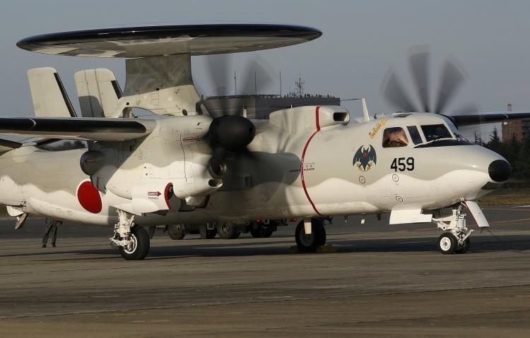 F-309.jpg