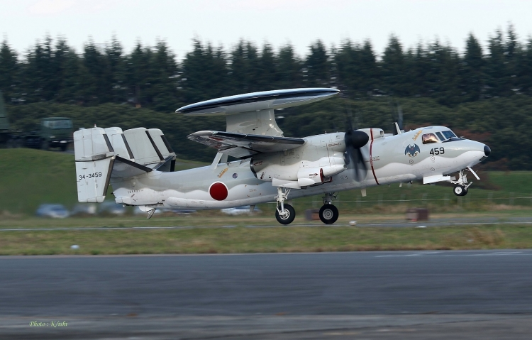 F-310.jpg