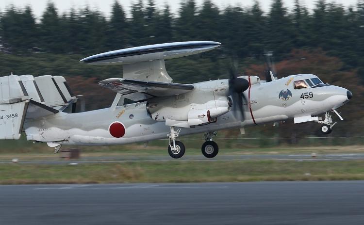 F-311.jpg