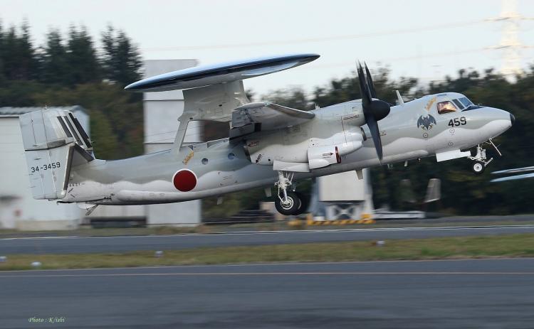 F-312.jpg