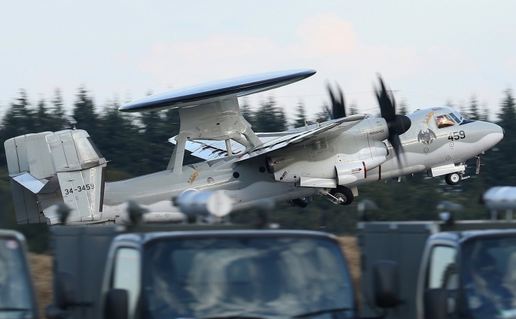 F-313.jpg