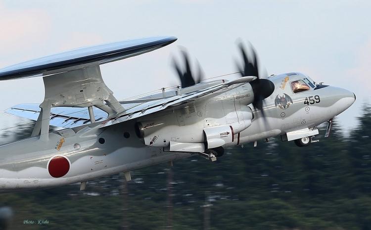 F-314.jpg