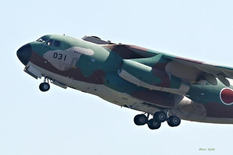 F-32.jpg