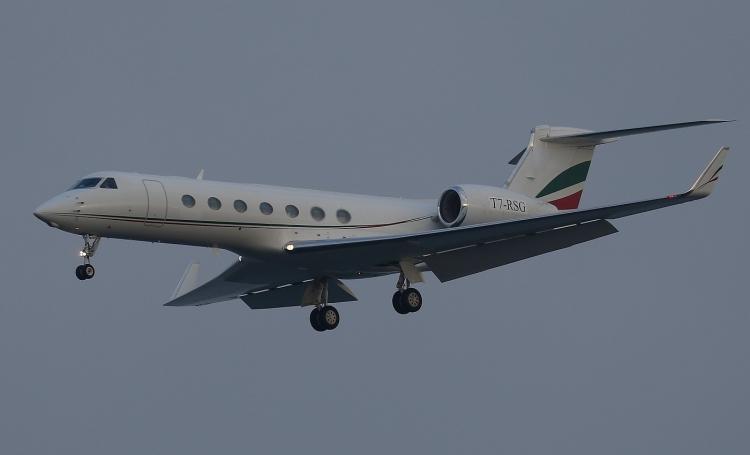 F-364.jpg