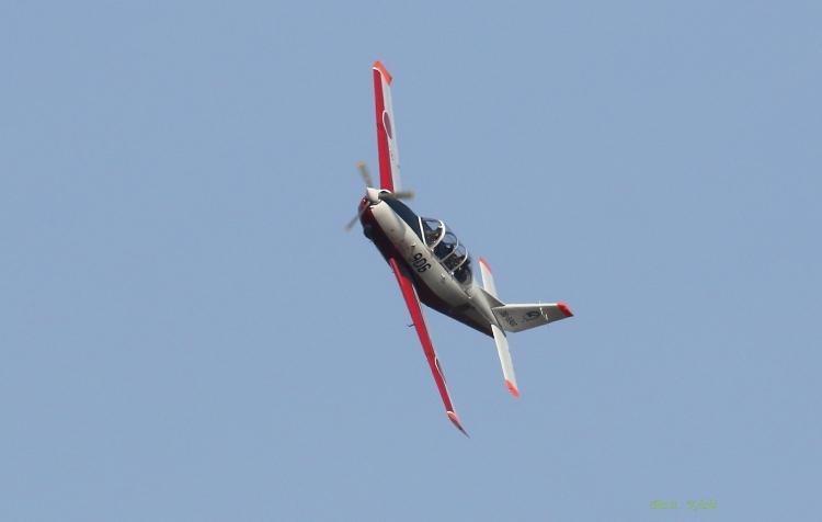 F-370.jpg