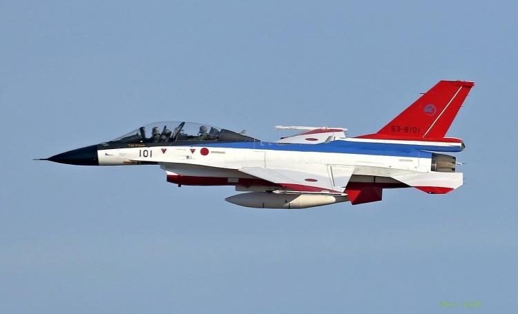 F-371.jpg