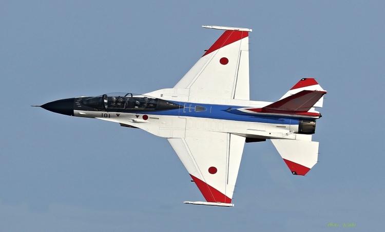 F-372.jpg