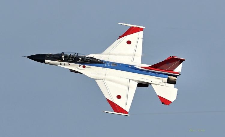 F-373.jpg