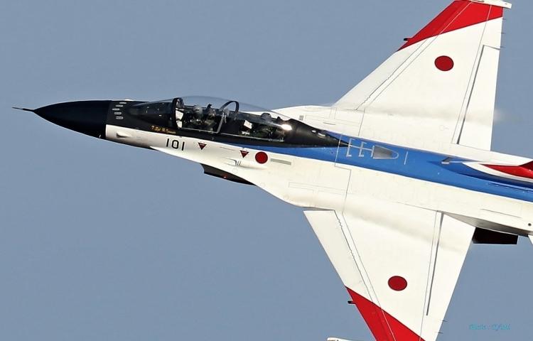 F-374.jpg
