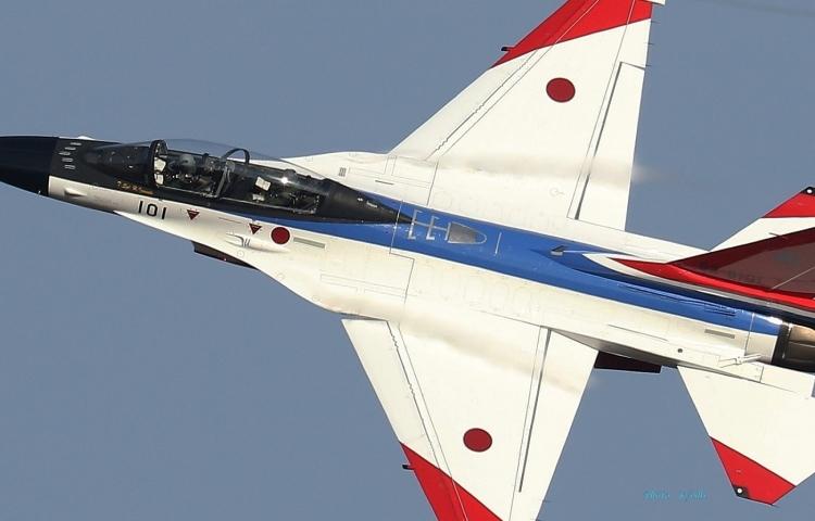 F-375.jpg