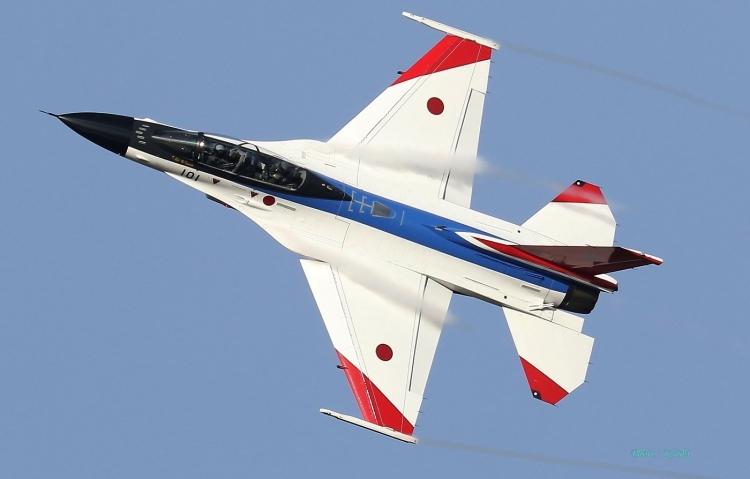 F-376.jpg
