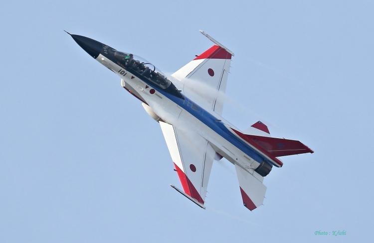 F-377.jpg